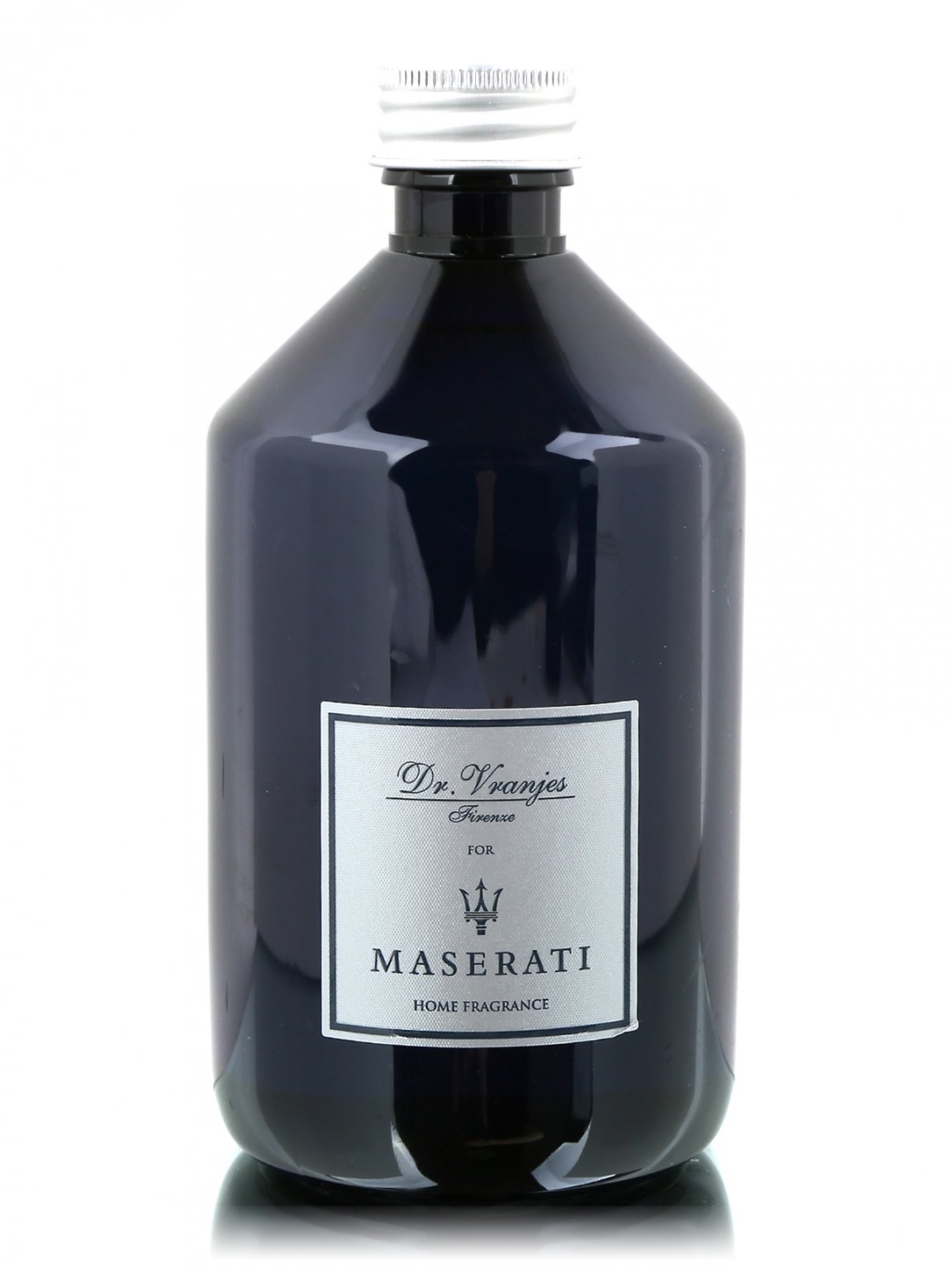 Наполнитель для диффузора Maserati 500 мл Home Fragrance Dr. Vranjes  –  Общий вид