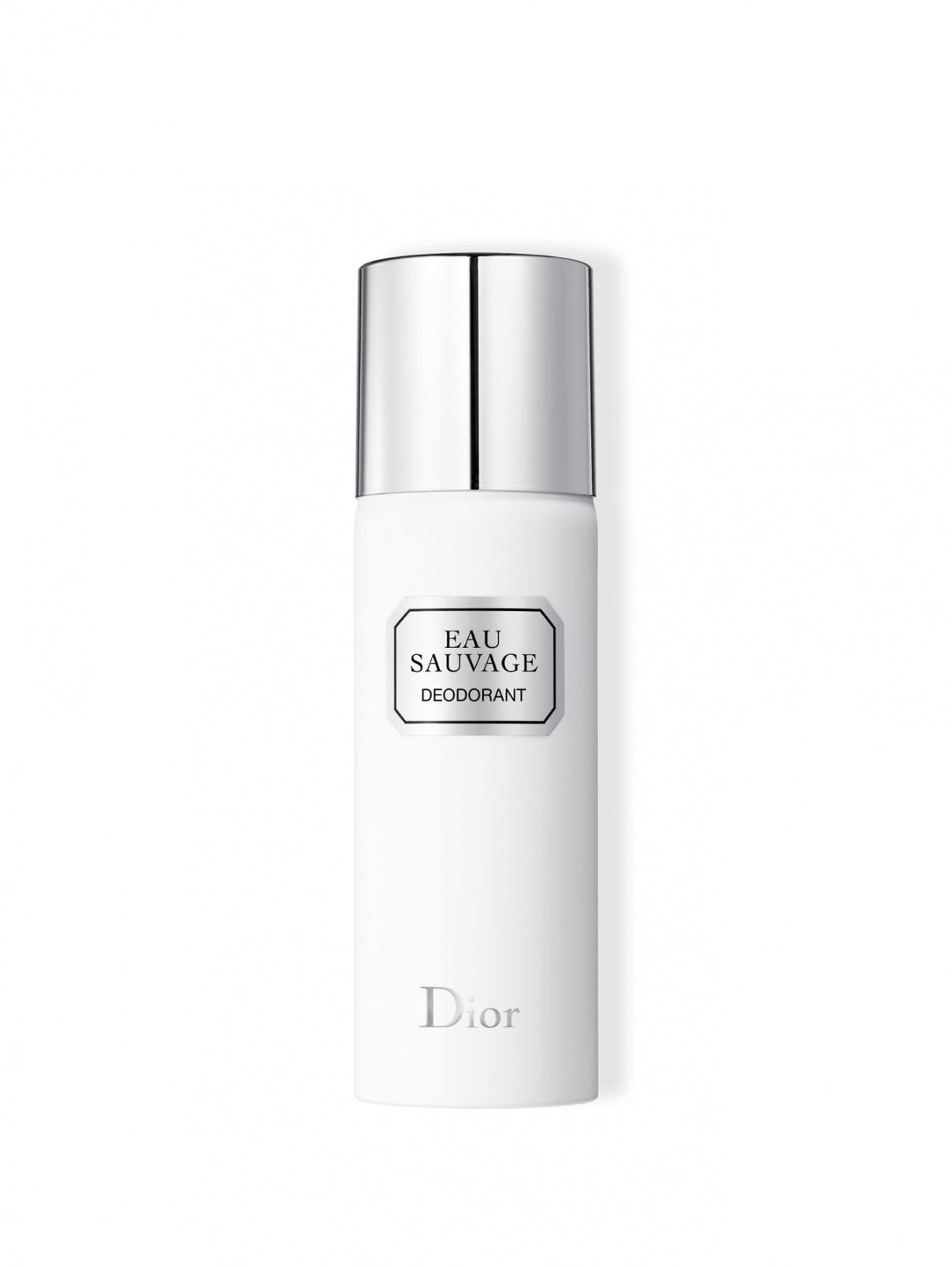 Дезодорант - Eau Sauvage, 75ml Christian Dior  –  Общий вид