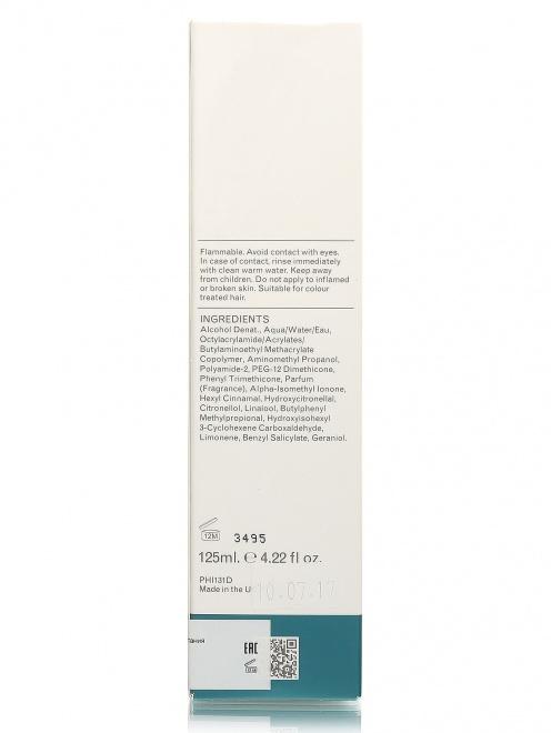 Спрей для фиксации прически - Hair Care, 125ml Philip Kingsley - Модель Верх-Низ