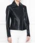 Куртка-косуха из кожи Bosco Fresh  –  МодельВерхНиз