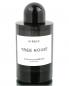 Ароматизатор для помещений 250 мл TREE HOUSE Fragrance Collection Byredo  –  Общий вид