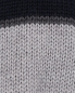 Варежки из шерсти утепленные IL Trenino  –  Деталь