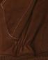 Перчатки из кожи Brooks Brothers  –  Деталь1