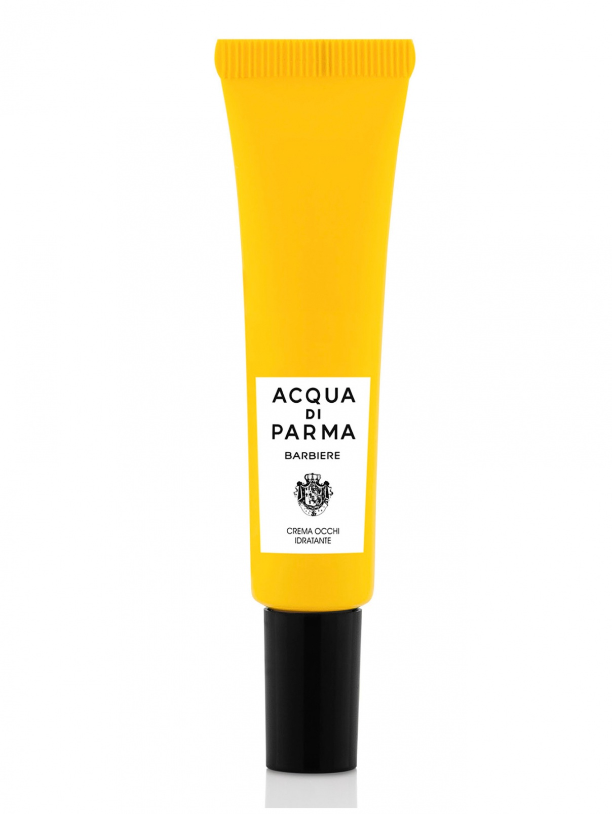 Увлажняющий крем для глаз 15 мл Barbiere Acqua di Parma  –  Общий вид
