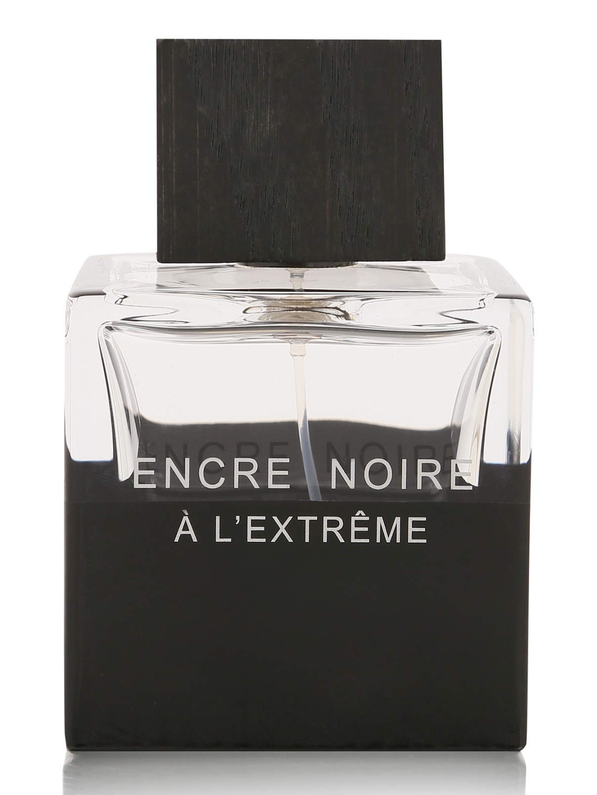 Парфюмерная вода Encre Noire A L'Extreme 100 мл Lalique  –  Общий вид
