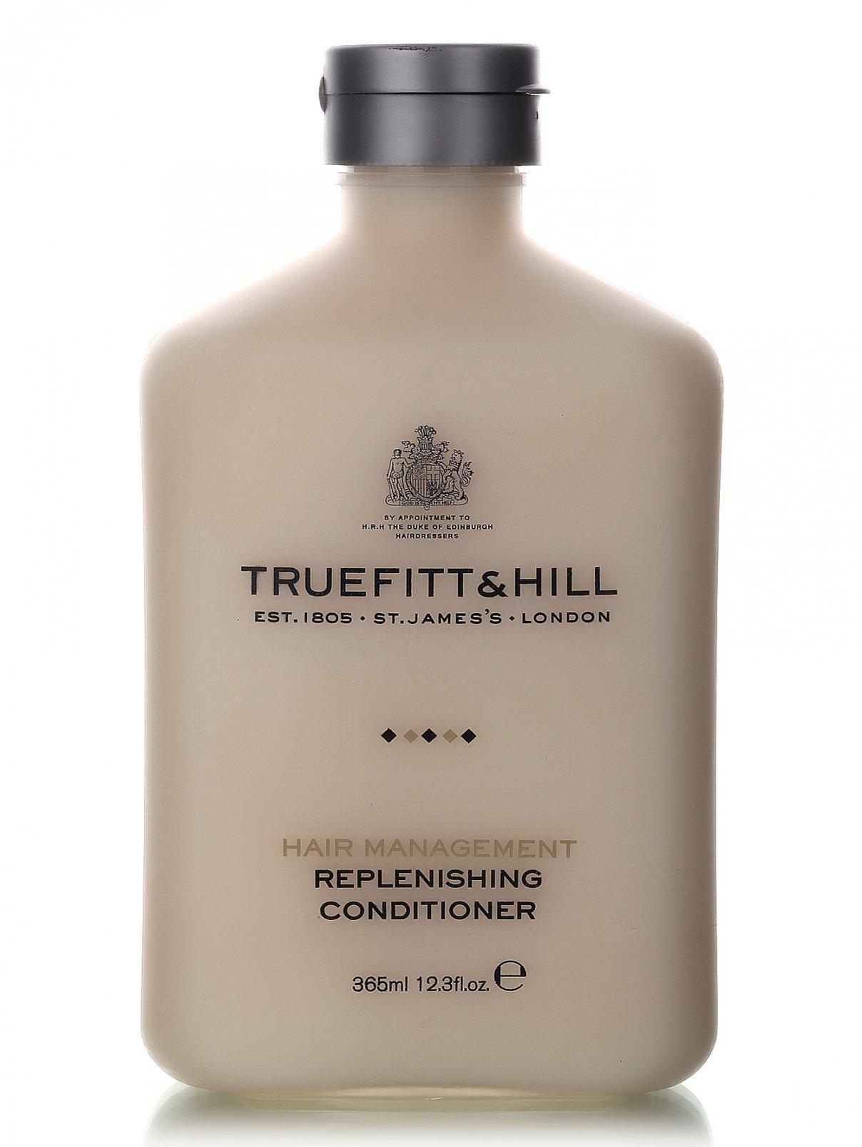 Восстанавливающий кондиционер для волос - Hair care, 365ml Truefitt & Hill  –  Общий вид