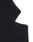 Пиджак трикотажный с шевроном Dal Lago  –  Деталь1