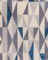 Ковер 250х350 см Gio Ponti Diamantina Amini Carpets  –  Обтравка1