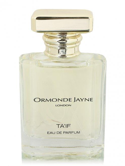 Парфюмерная вода 50 мл Ta`if Ormonde Jayne - Общий вид