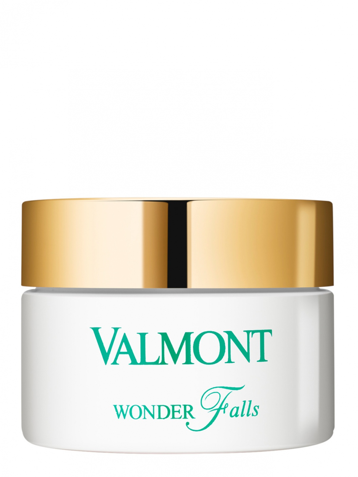 Очищающий крем 200 мл Face Care Valmont  –  Общий вид
