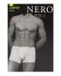 Трусы-боксеры из хлопка NERO PERLA  –  Модель Общий вид