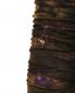 Платье-мини с узором Philosophy di Alberta Ferretti  –  Деталь1