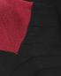 Носки из хлопка Paul Smith  –  Деталь1