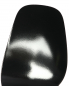 Сапоги-ботфорты из кожи на каблуке Ermanno Scervino  –  Обтравка4