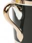 Кофейная чашка Richard Ginori 1735  –  Деталь1