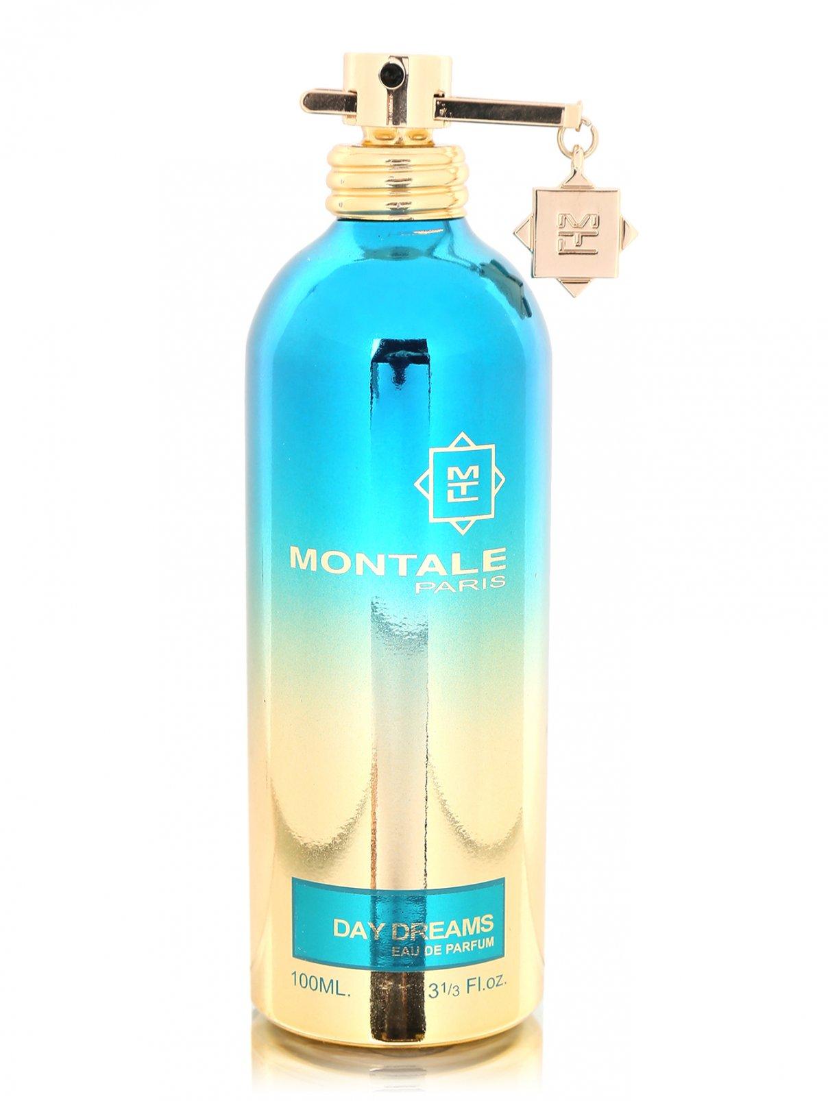 Парфюмерная вода 100мл Day Dreams Montale  –  Общий вид