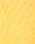 Свитер из мохера крупной вязки Isabel Marant  –  Деталь