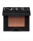 Монотени для век Fez Makeup NARS  –  Общий вид
