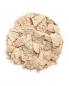 Фитотени Сияние Les Phyto-Ombres 10 - жемчужно-молочный Sisley  –  Обтравка2