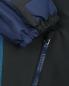 Куртка на молнии  в стиле пэчворк Etro  –  Деталь1