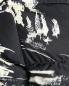 Пуховик на молнии с узором Moncler  –  Деталь