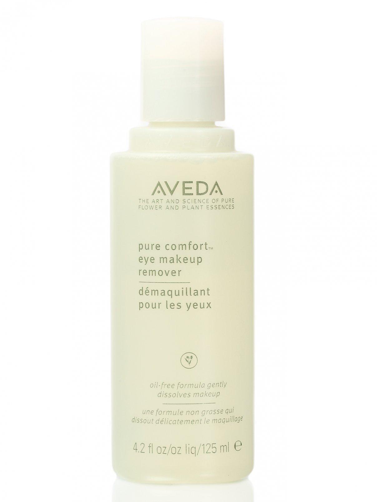 Средство для удаления макияжа - Skin Care, 125ml Aveda  –  Общий вид