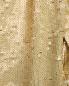 Платье-футляр декорированное пайетками Ermanno Scervino  –  Деталь1