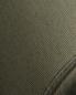Бейсболка из хлопка с вышивкой Aeronautica Militare  –  Деталь1